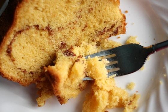 best quick easy coffee cake