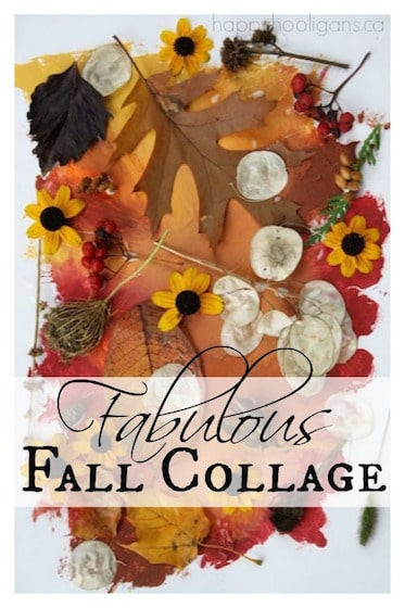 Fabulous Fall Collage for Toddlers jpg