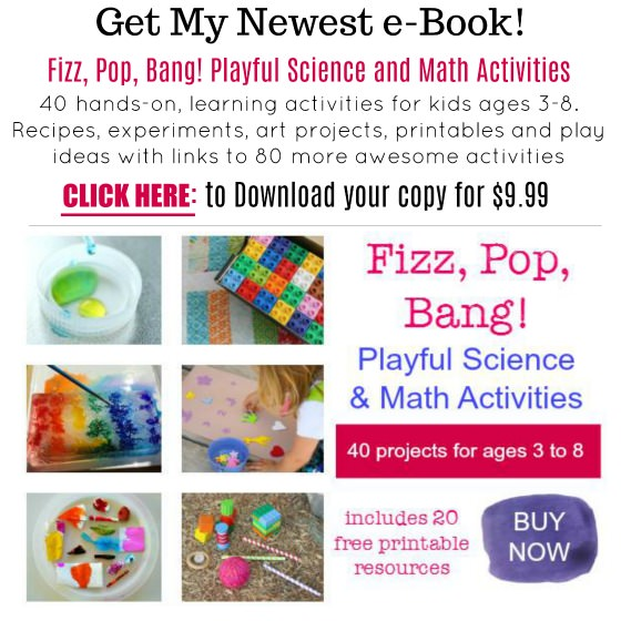 Nature goop an outdoor twist on a classic kids activity fizz pop bang science and math activities ebook fandeluxe Image collections