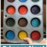 Homemade-Watercolour-Paints