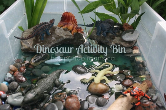 Beach Sensory Bin in addition Top Art Materials For Preschoolers Pinterest further Tissue Paper Rainbows For Preschoolers likewise Zzz further Dinosaur Acitivty Bin. on ice activities for preschoolers
