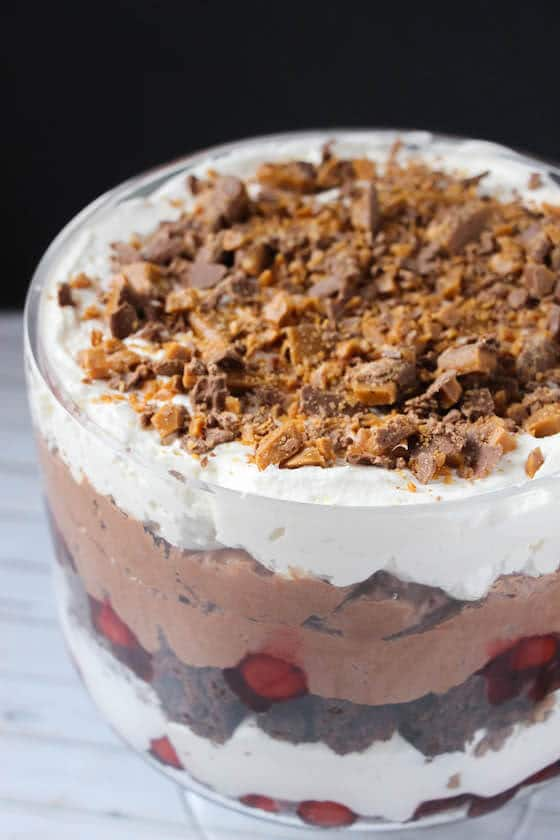 trifle-1-of-1-17