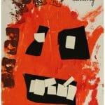 pumpkin art for toddlers and preschoolers