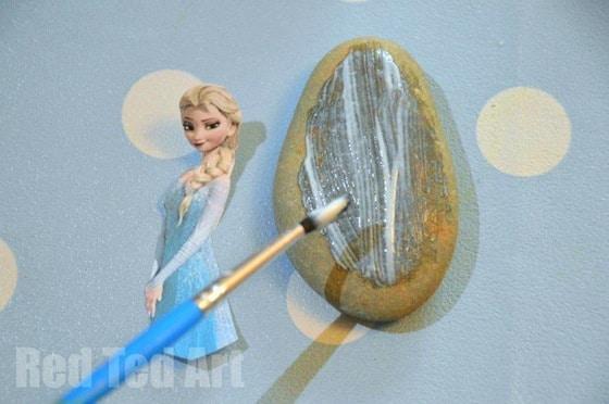 Frozen-Crafts-Story-Stones