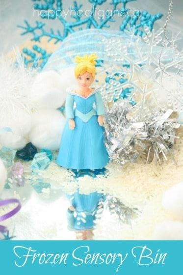 Frozen-Sensory-Bin-