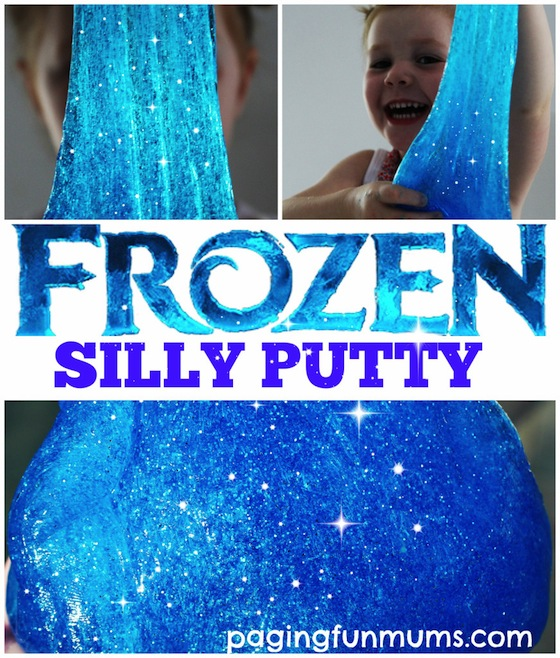 Frozen-Silly-Putty-Top-Shot