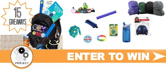 Enter-to-Win-Project-Sensory-