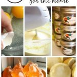 Awesome timesaving hacks for the home