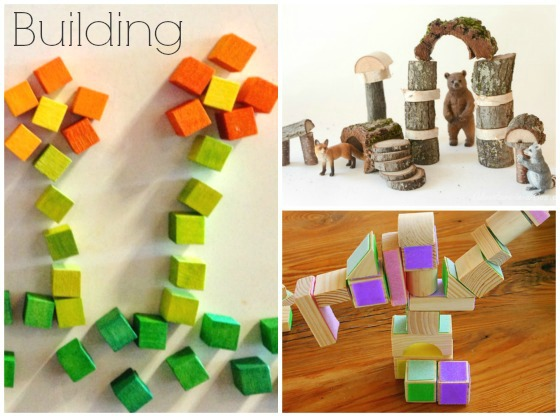 70  homemade toys to make for kids