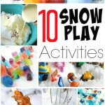 10-Fun-and-Creative-Ways-to-Play-with-Snow-Happy-Hooligans--1