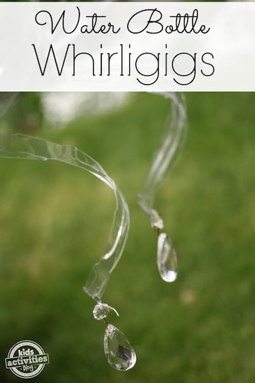 water-bottle-whirligigs