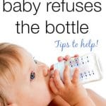 when-your-baby-won't take a -bottle copy