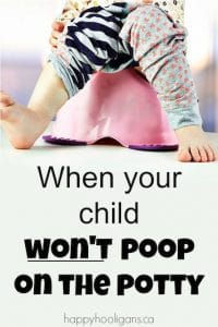wont-poop-on-the-potty-1