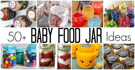Soup in a Jar Recipes - Cooking Light