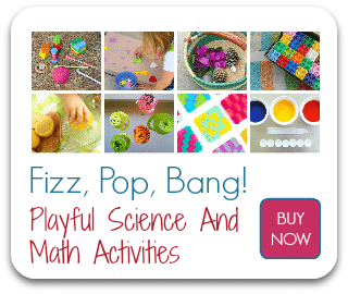 fizz pop bang
