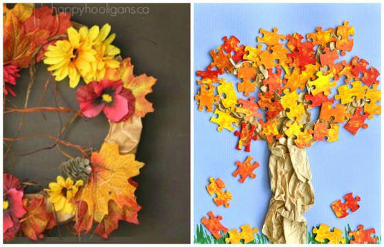 PicMonkey Collage copy