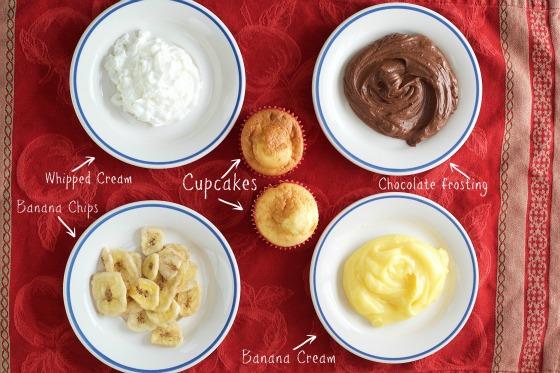 boston cream pie cupcakes-2