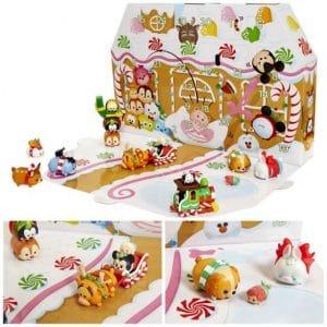 disney-tsum-tsum-nativity-calendar-for-kids