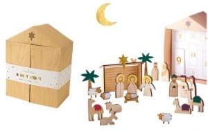 holy-night-wooden-nativity-advent-calendar-for-kids