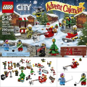 lego-advent calendars for kids