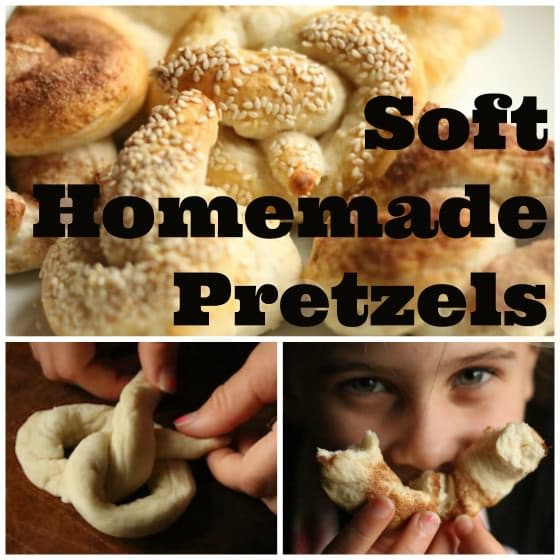 soft-homemade-pretzel-recipe
