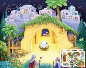 sticker-nativity-calendar