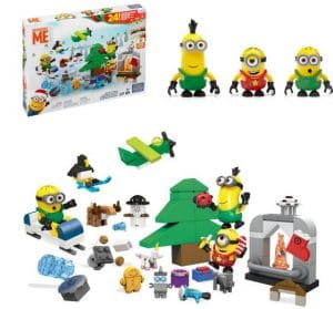 minions-advent-calendar-for-kids