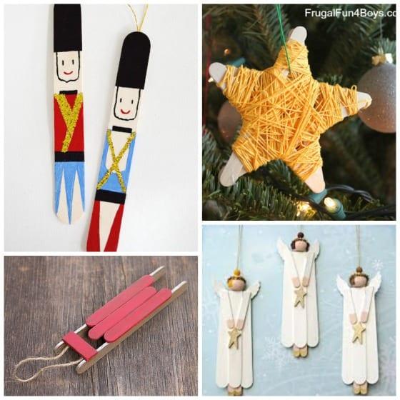 4-craft-stick-christmas-ornaments