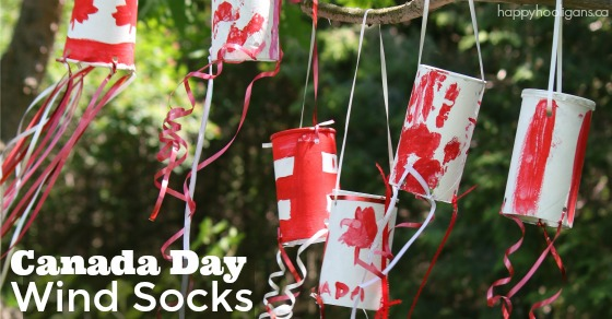 Valentines Day Crafts For Preschoolers