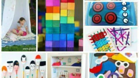 homemade-toys-make-for-kids-jpg
