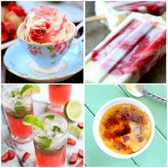 https://thekiwicook.com/2016/10/04/white-chocolate-rhubarb-creme-brulee/
