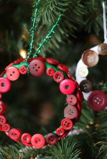 mason lid wreath feature image