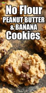 No-flour-PB-Banana-Cookies-pin-image