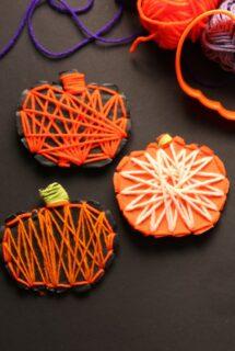 pumpkin-string-art-feature-image-