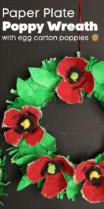 Poppy Wreath Long Pin 600x1200