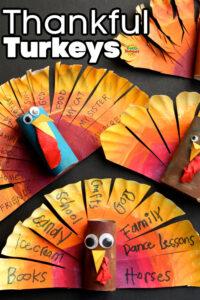Thankful Turkeys 1000x1500