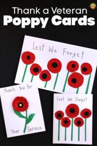 poppy cards veterans 1000x1500