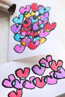 tp roll valentines cards feature img